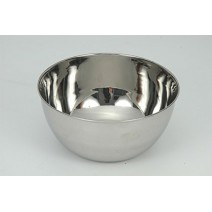 Bowl Economy Quality Stainless Steel 4 inch