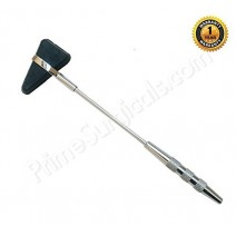 Percussion Knee Hammer Taylor Model