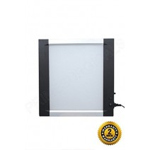 Premium IMPORTED LED X-Ray View Box with Dimmer (Single Film)