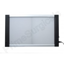 Premium IMPORTED LED X-Ray View Box with Dimmer (Double Film)